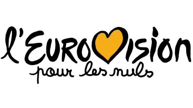 Eurovision 2021 : le guide illustré du concours de l'Eurovision