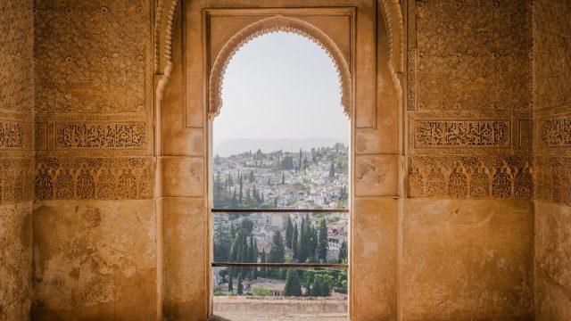 La influencia árabe en el español