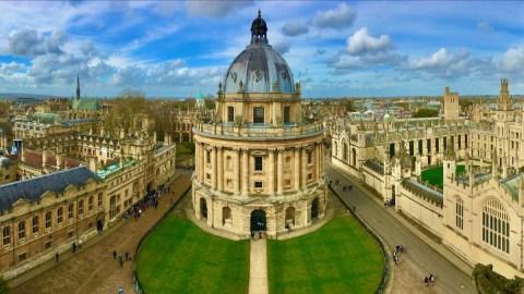 L'università nel Regno Unito: consigli e termini utili