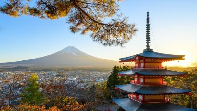 La nostra guida introduttiva alla lingua giapponese
