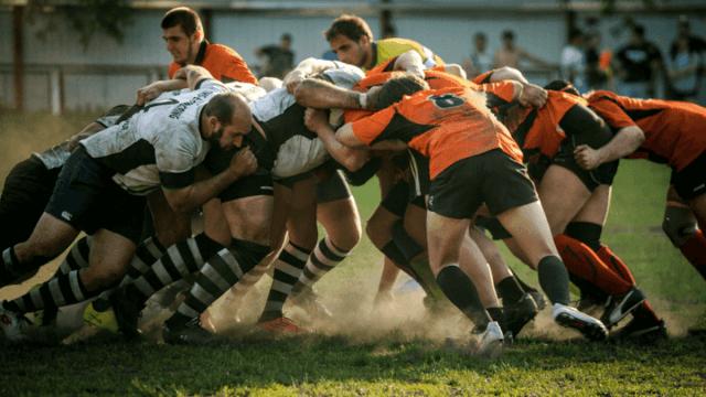 Beliebteste Sportarten: Eine Weltreise durch die Athletik