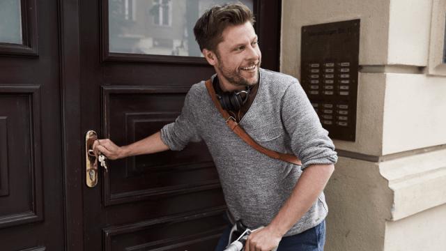 Hot Tip: Choosing The Right German Goodbye