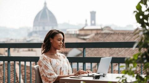 Modalverben Italienisch: So konjugierst und verwendest du sie