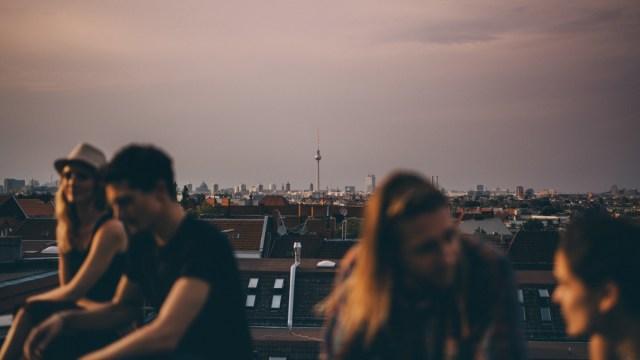 Das kann ich! Os 6 verbos modais do alemão e como eles ajudam você na vida cotidiana.