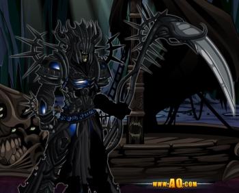 Resultado de imagem para styx aqw