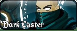 Dark Caster