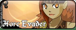 Horc Evader