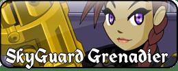 Skyguard Grenadier