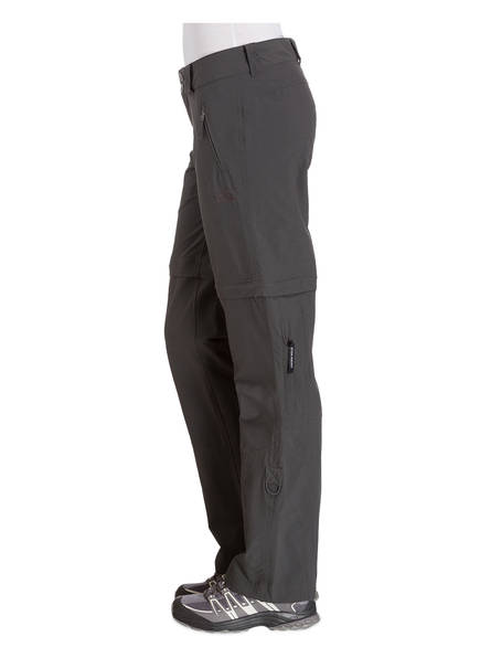 Explorer zip-off (The North Face)