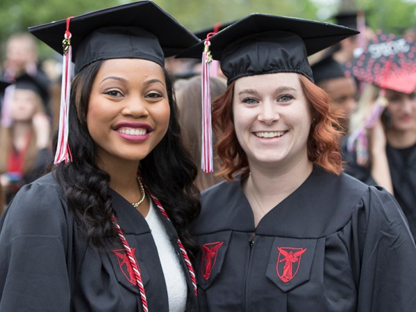 Image result for ball state doctoral programs