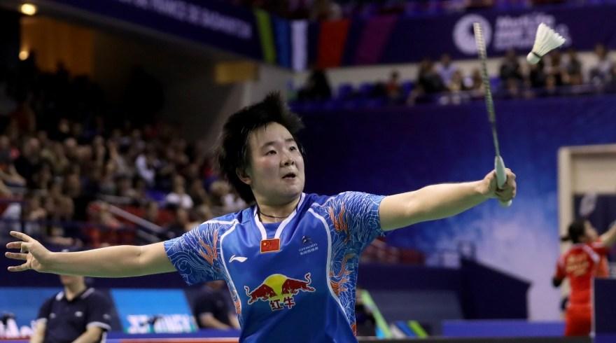 french-open-2016-day-5-he-bingjiao-of-china
