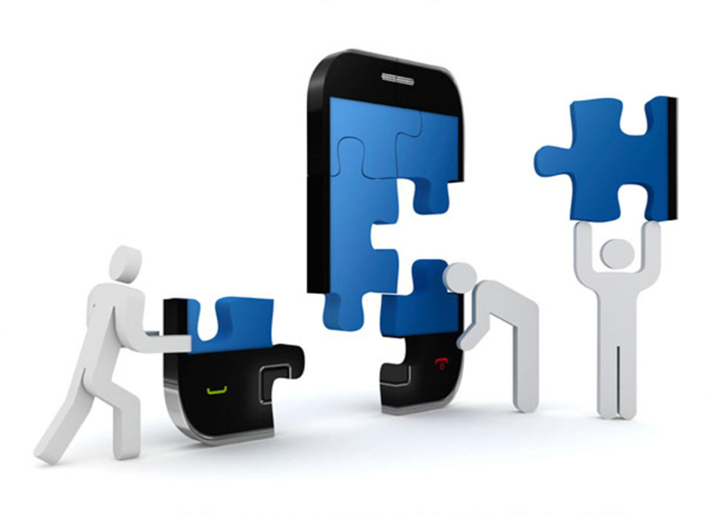 Mobile site development services in nigeria