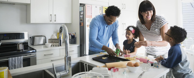 Agora Lending mortgage review: An online lender good for exploring loan terms