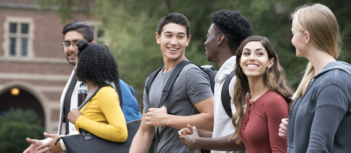 Student checking accounts: How to find and choose one that works for you