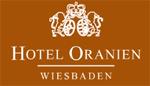 hotel-oranien