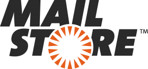 MailStore_Logo_RGB