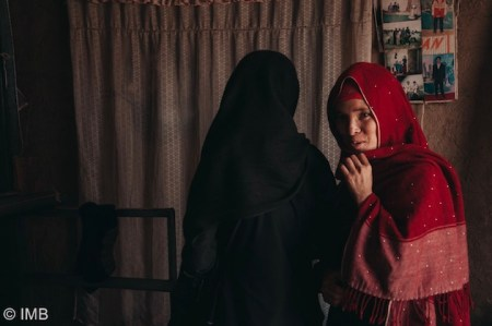 Facing Threats of Death and Violence, Christian Family Members Flee Afghanistan to India