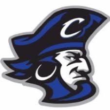 Charlestown Middle School Logo