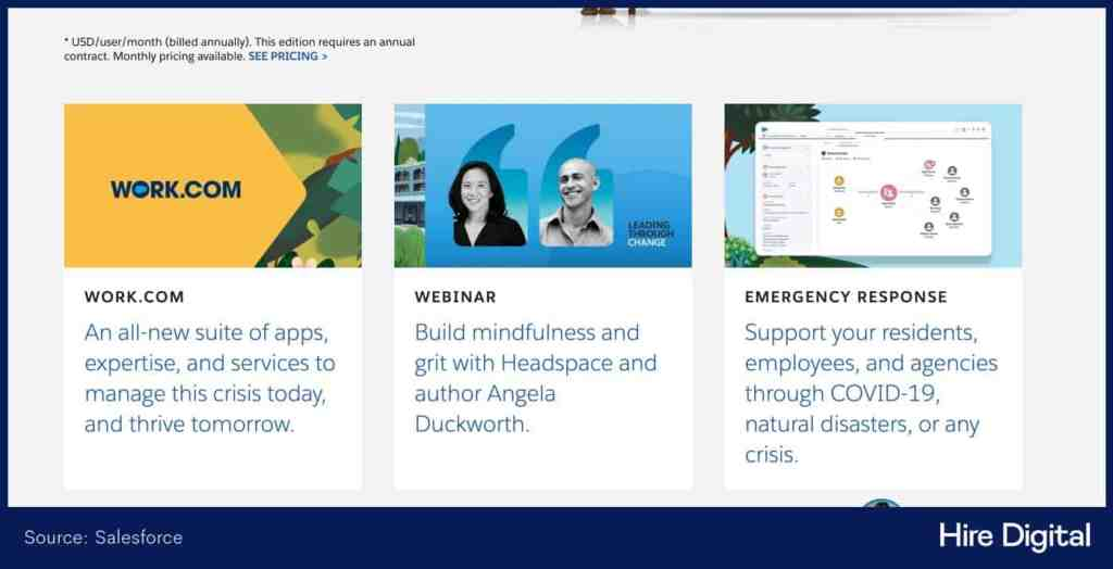 salesforce-personalized-marketing-us-below-the-fold-content