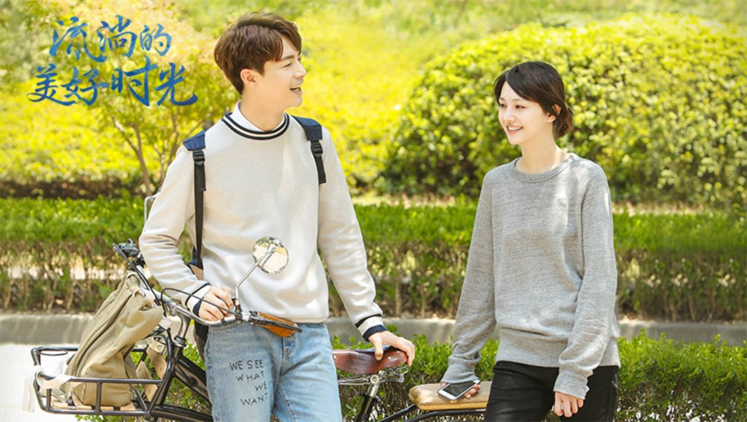 Updated 2020 Zheng Shuang S Top 10 Best Asian Dramas Hotpot Tv Watch Chinese Taiwanese And Hk Tv Shows For Free