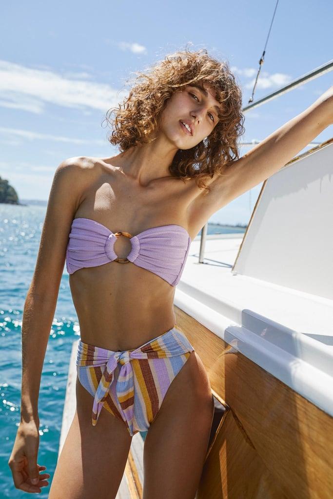 Montce-Swim-Tori-Bandeau-Bikini-Top.jpg