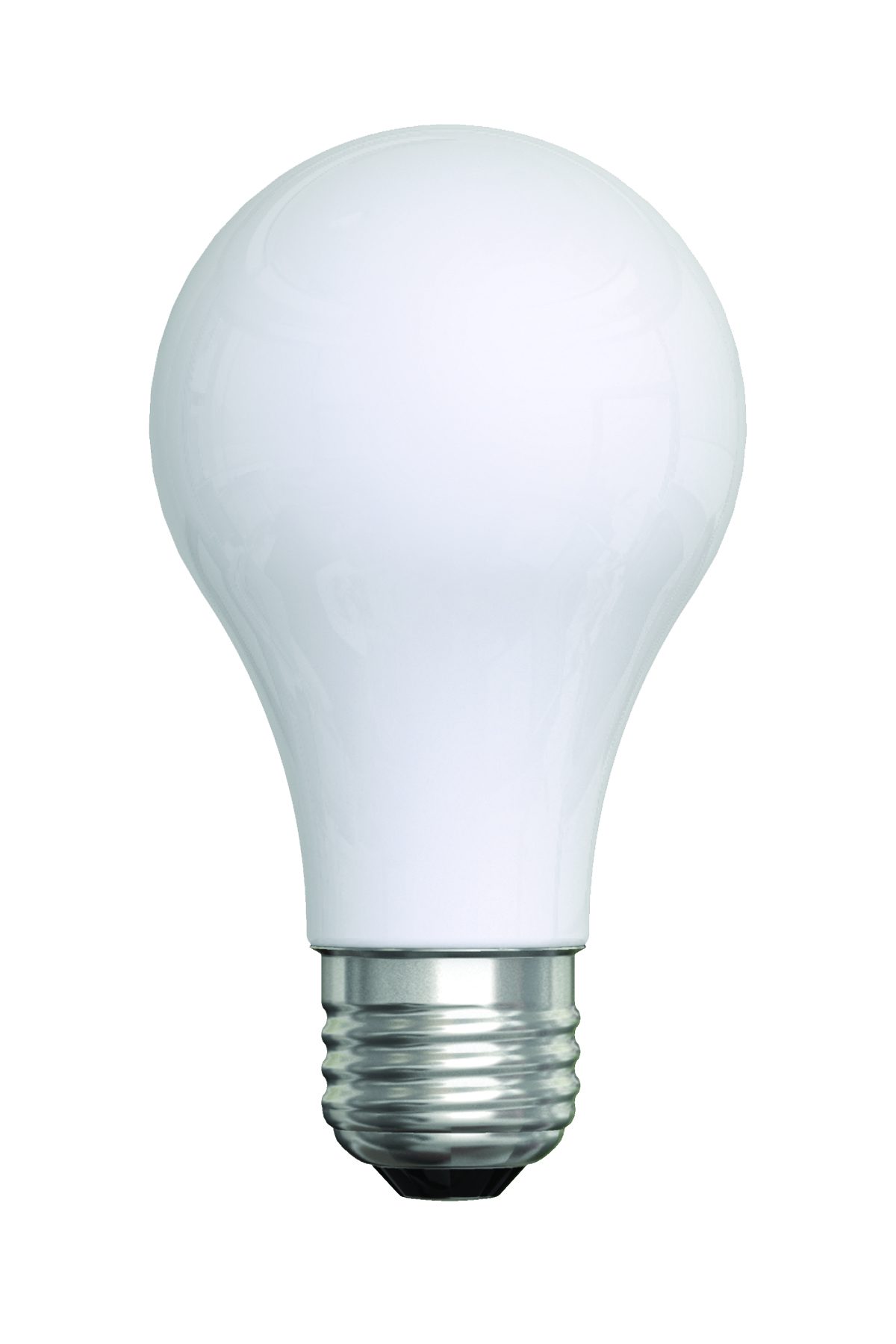 Facts About Incandescent Light Bulb