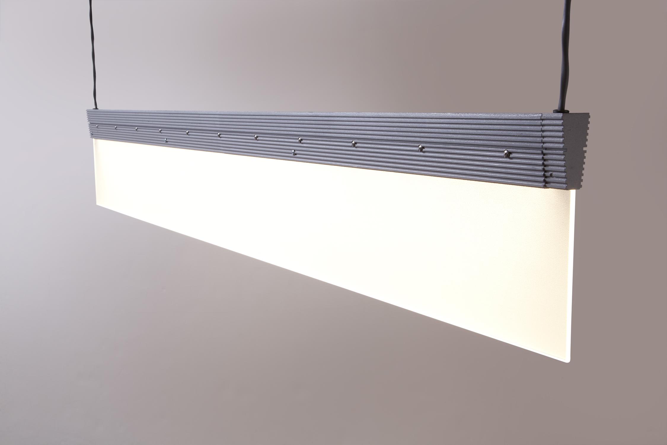 Columbia Light Fixtures