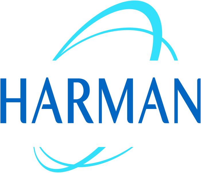 http://cms.ipressroom.com.s3.amazonaws.com/214/files/20156/55b978435e8eef32dd3d1dd8_Harman+Primary+Logo+(Med)/Harman+Primary+Logo+(Med)_thmb.jpg