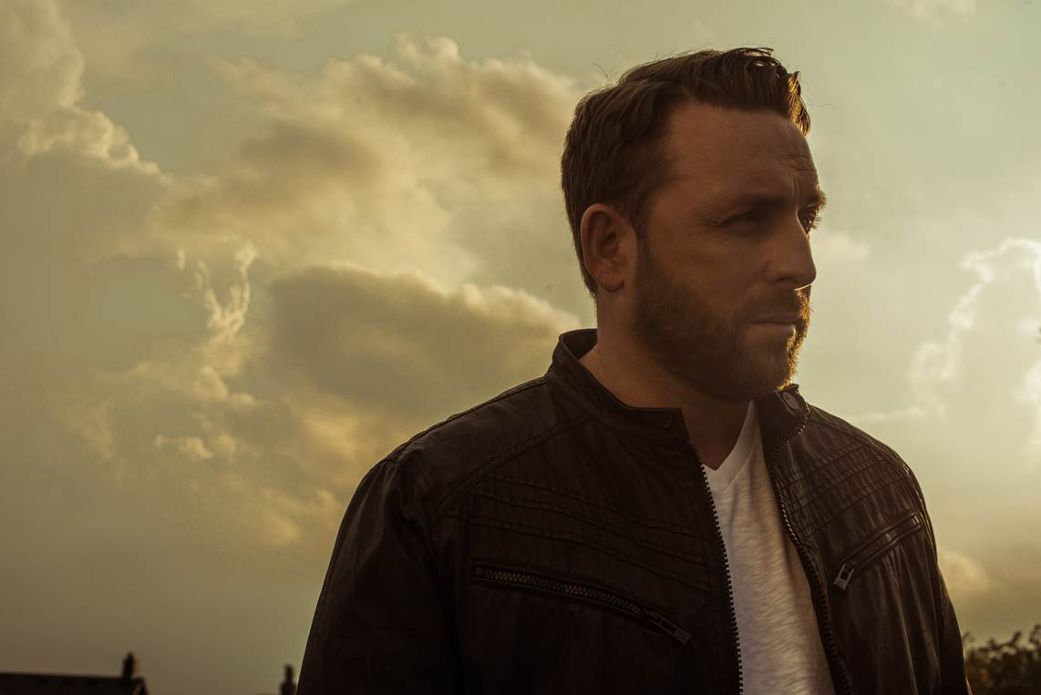 Johnny Reid To Capture The Hearts Of Fans At The 2017