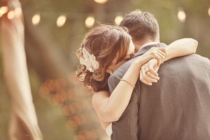 Theo như tử vi trọn đời người tuổi Dậu thì nếu kết duyên cùng tuổi Thìn, Tỵ và Sửu thường là vợ chồng hạnh phúc