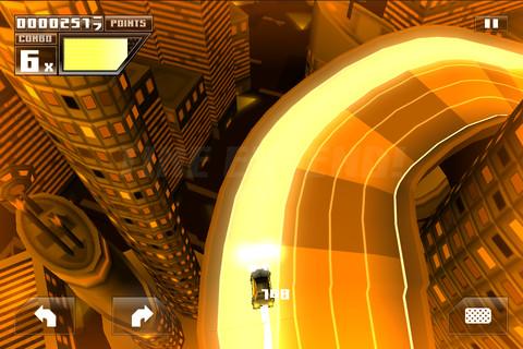 211014-giochi-11.jpg