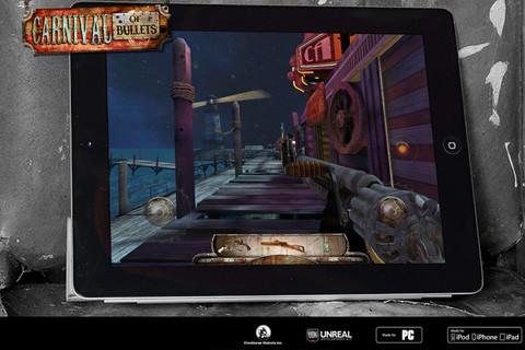 211011-giochi-15.jpg