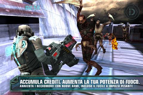 211011-giochi-2.jpg
