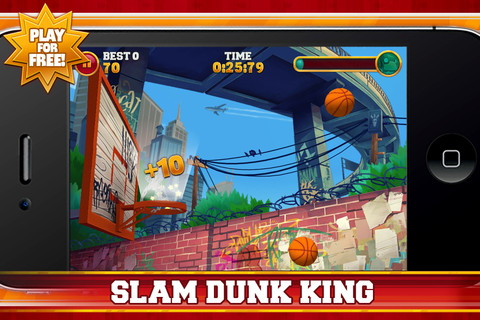 211011-giochi-20.jpg