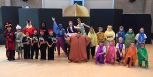 AladdinKIDS2015