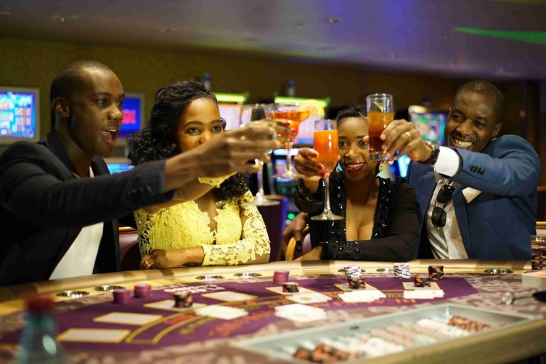 Review jouer í poartir du gambling establishment nordicasino britannique minus trouver une certify DPT ou bargainTator?
