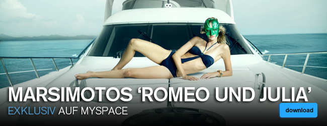 Masimotos romeo und Julia download