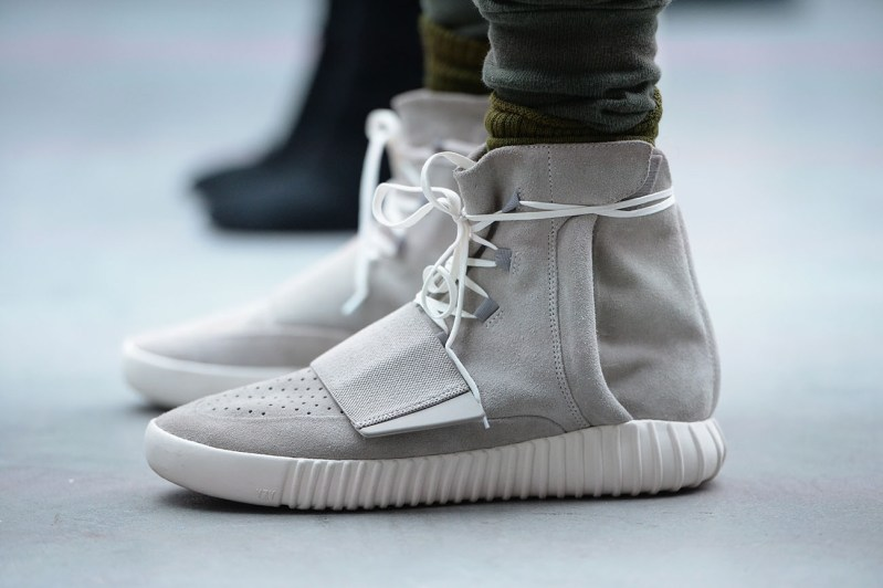 Image result for 750 boost