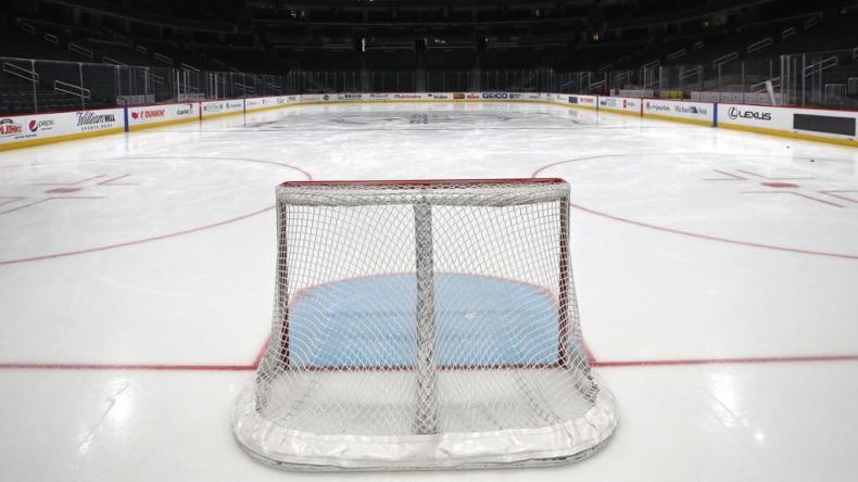 NHL to pause season due to coronavirus