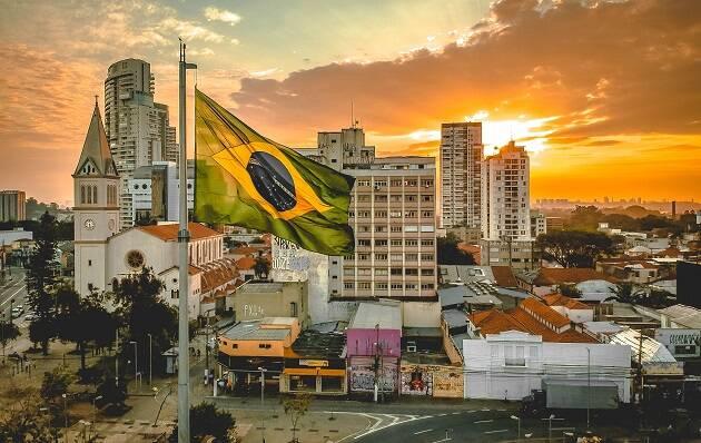 """Brasil, Covid-19 y Bolsonaro: """"Los evangélicos nunca hemos estado tan divididos como ahora"""""""