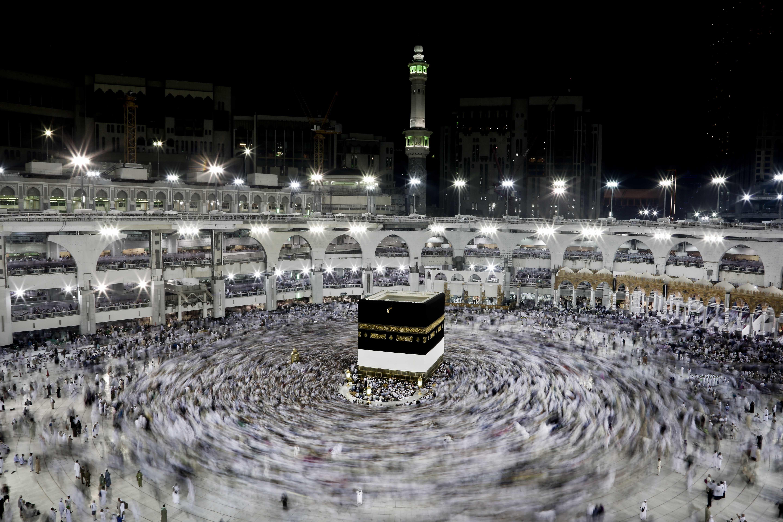 Saudi Arabia S Government Has Increased Visa Fees For Those