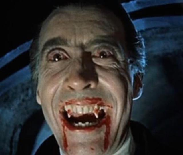 Where To Legally Stream Your Favorite Horror Movies For Free This Halloween