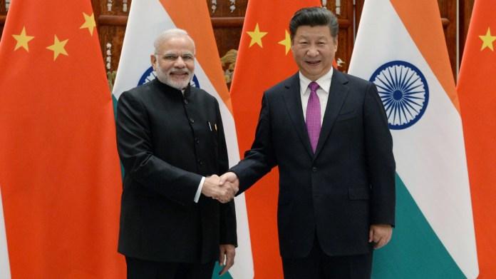 Unlike the west, India and China embrace globalisation — Quartz India