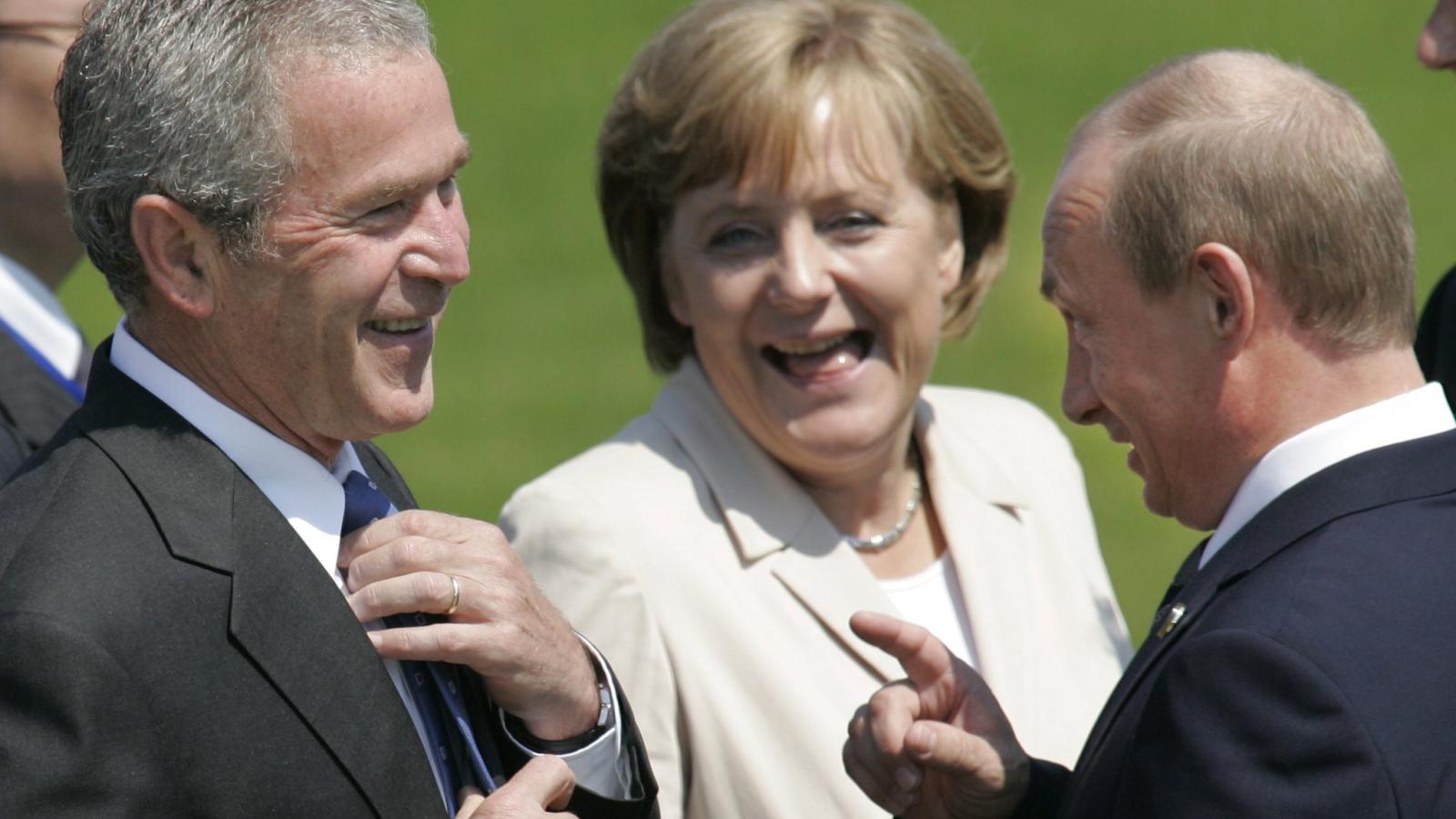 Declassified Cia Soviet Jokes Offer A Glimpse Of Cold War Humor