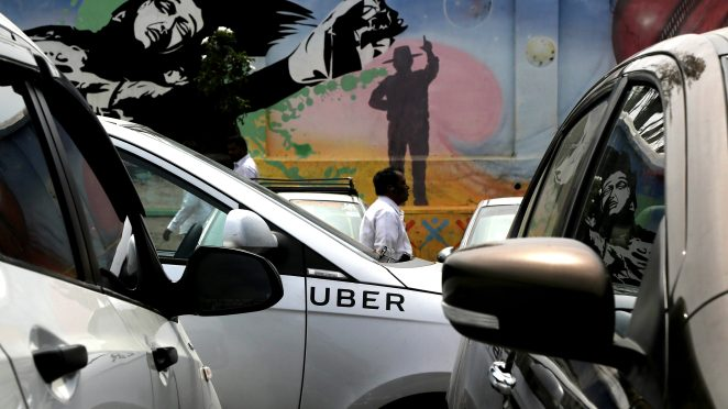Image result for uber driver in lagos