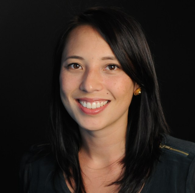 Erica Kochi