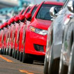 Nine Countries Say They Ll Ban Internal Combustion Engines Quartz