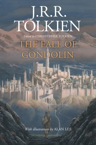 A newly published version of an obscure tolkien story is a gift to a compendium of the story in all its forms comes out today aug 30 in the us from houghton mifflin harcourt its edited by tolkiens son fandeluxe Images
