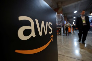 Amazon Web Services (AWS) took in $25.7 billion in revenue 2018 — Quartz