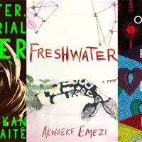 Nigerian authors are bringing new narratives to the prestigious women's literary prize